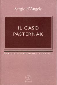 Il Caso Pasternak (Bietti 2006)