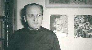 Gustaw Herling (1919-2000)