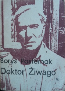One of the two covers of the 1983 edition