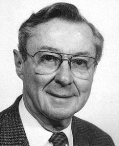 Martin Edward Malia (1924-2004)