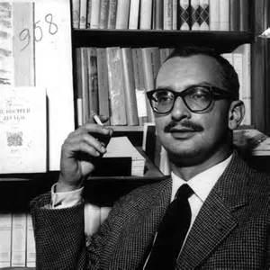 Giangiacomo Feltrinelli