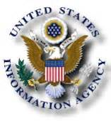 United States Information Agency