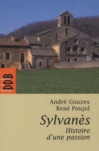 Sylvanès by A. Gouzes and R. Poujol