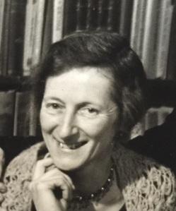 Hélène Peltier