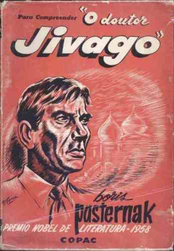 Portuguese COPAC copy