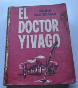 el-doctor-yivago-boris-pasternak-novela-308-MPE15522081_4142-O