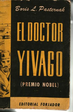 YIVAGO-COVER copy